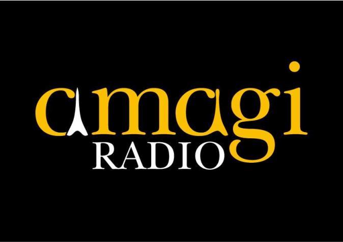 Amagi Radio  – Listen Amagi. Listen Free.