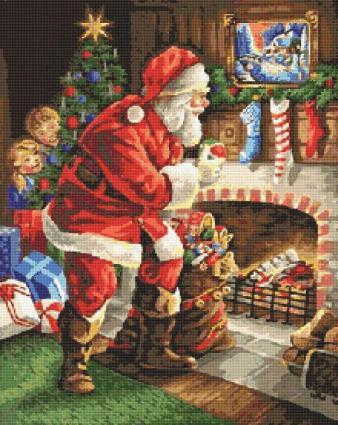 536-Christmas_2012-220x277-26-40x50