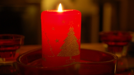 christmas-candle-artistic-wallpaper-1920x1080-2448
