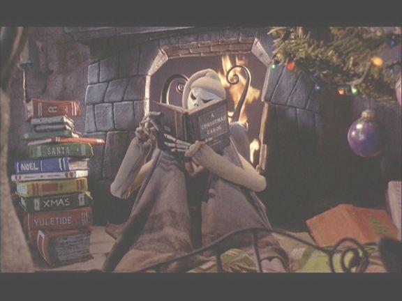 The-Nightmare-Before-Christmas-nightmare-before-christmas-3010571-1280-960
