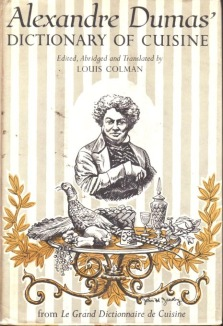 Alexander_Dumas'_Dictionary_of_Cuisine