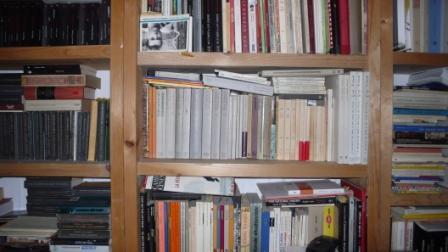 Bibliotheke 010