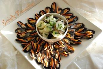 Salade Francillon title