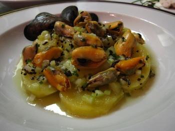 salade-francillon