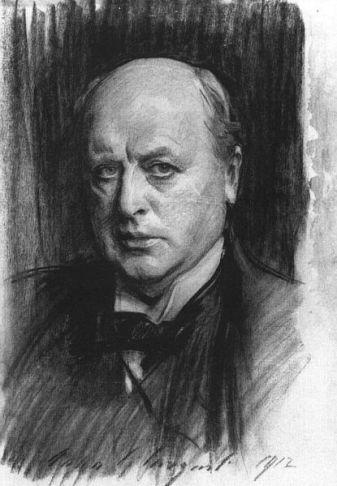 415px-Portrait_of_Henry_James_1913
