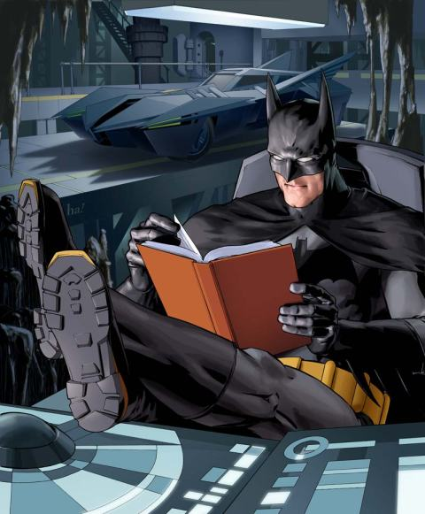 BatmanCaughtReading02 (1)