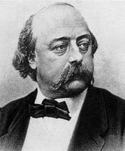 Flaubert (1)