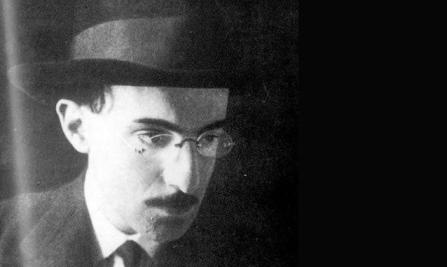 Pessoa-Il-libro-dell-inquietudine-nella-nuova-edizione-Einaudi_h_partb