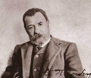 AlexandrosPapadiamantis1