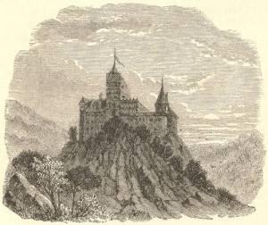 castle_bran_new_york_1888_49