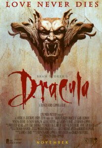 Dracula-poster-traditional-vampires-6476951-311-450