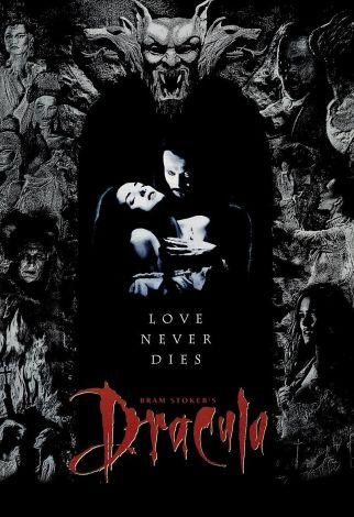dracula_de_bram_stoker_1992_3