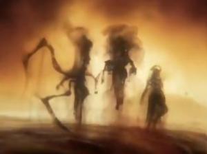God-of-War-Ascension-o-Kratos-tha-prepei-na-palepsei-me-tis-erinyes-tou-Video-1-315x236