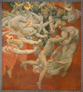 orestes-pursued-by-the-furies-1921.jpg!Blog