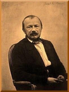 GérardDeNerval
