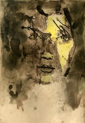 livres-peintres-contemporains