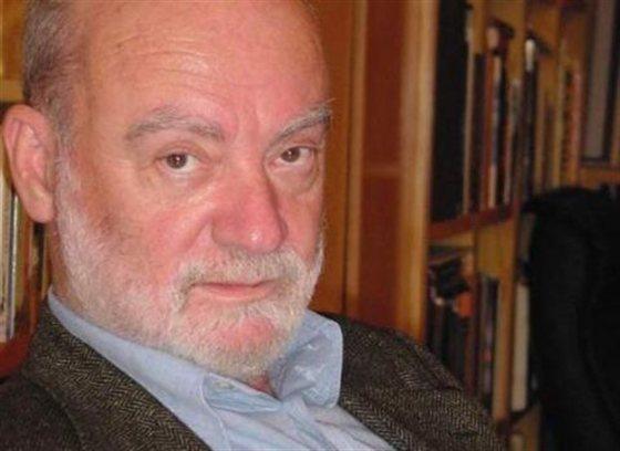 Δημήτρης Νόλλας