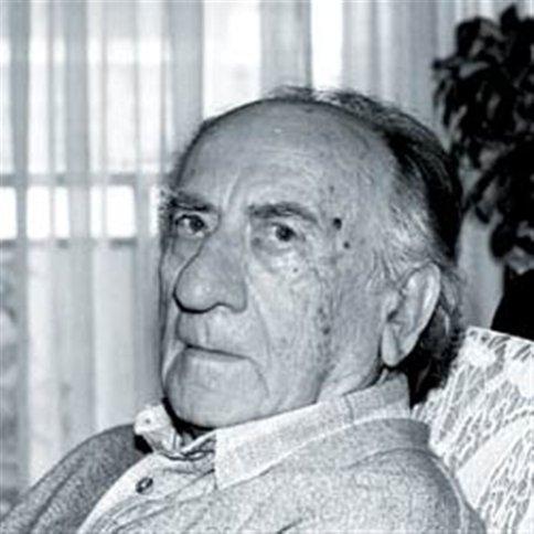 Κάρολος Τσίζεκ