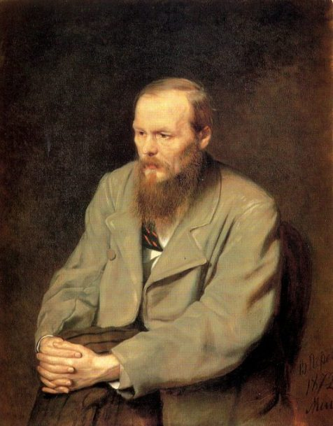 dostoevsky2