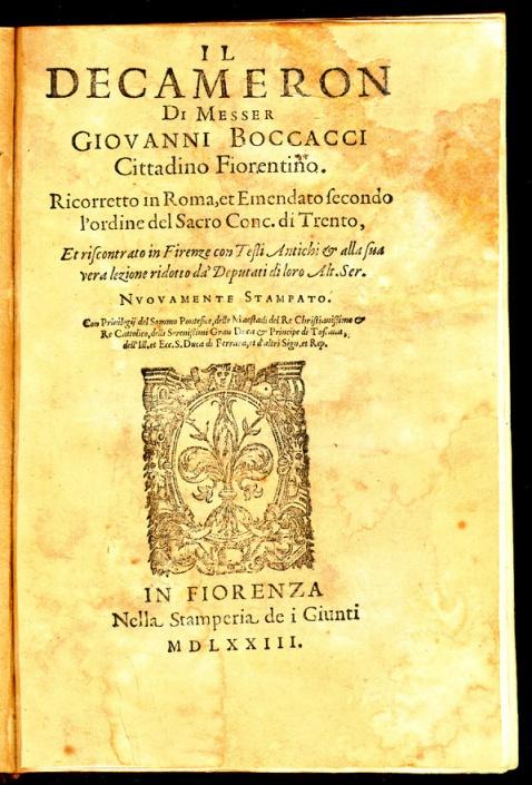 boccaccio.tp.100
