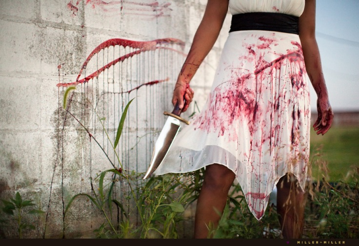trash-the-dress-blood-knife