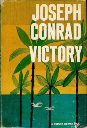 Conrad.Victory.1964.big