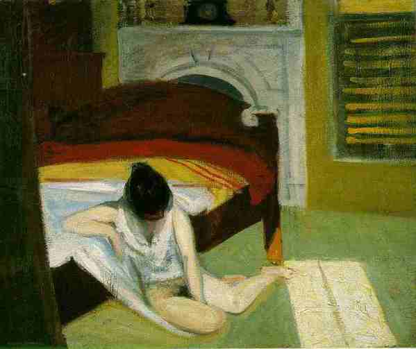 hopper.summer-interior