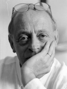 Antonio Tabucchi5