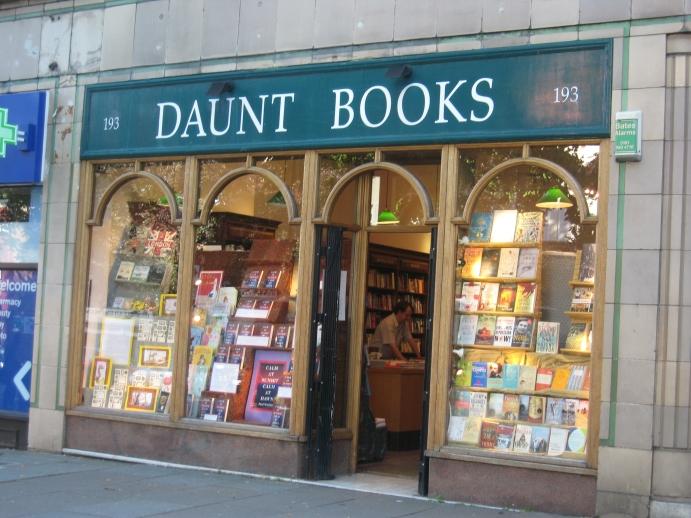 dauntbooks1 (2)