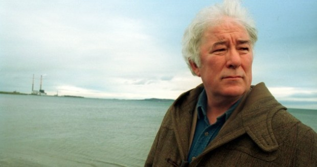 news-fix-seamus-heaney-630x332