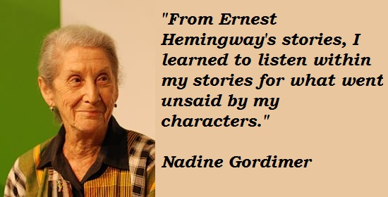 Nadine-Gordimer-Quotes-1
