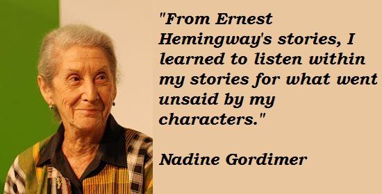 Nadine-Gordimer-Quotes-1