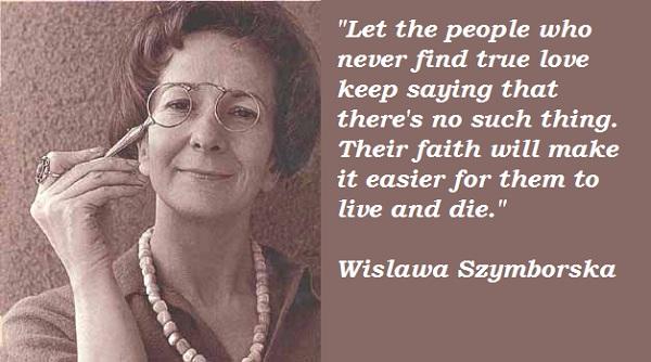 Wislawa-Szymborska-Quotes-3